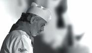 Maestro di Modena