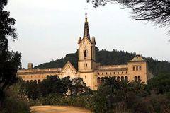 Sant Pere del Bosc (Lloret de Mar)