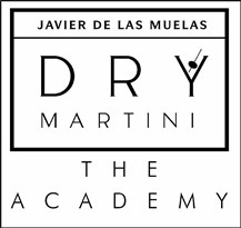Dry Martini The Academy (Barcelona)