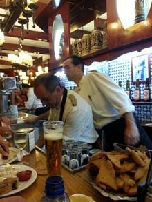 Cerveceria_El _Vaso_de_Oro