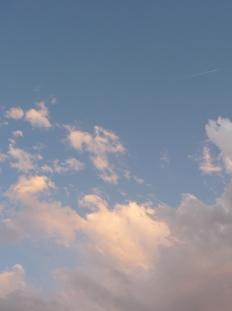 El cielo del 2013